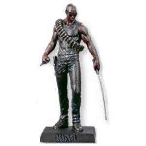 Marvel Blade Figurine