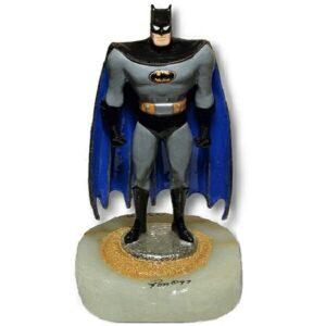 Batman Dark Knight Figurine