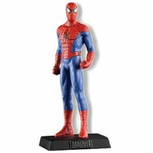 Eaglemoss Spider-Man Figurine