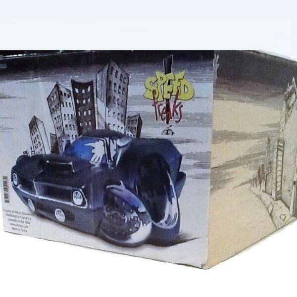 Speed Freaks Barracuda box side pic 1