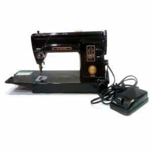 Singer Travel Sewing Machine