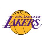LA Lakers logo